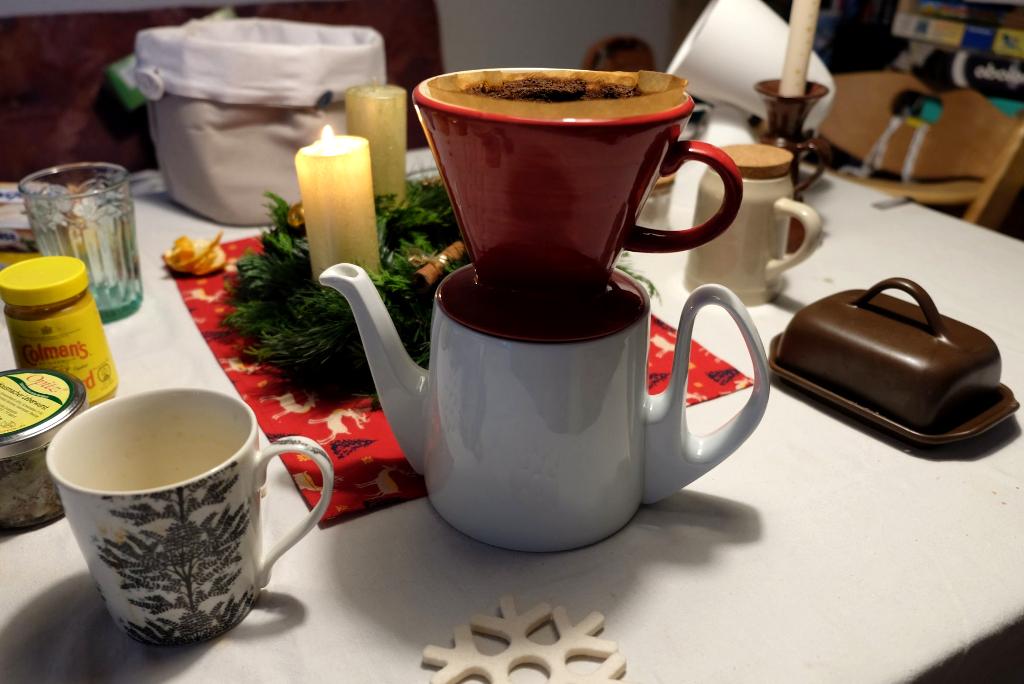 KFT mit Kaffeekanne (Robert, 2017)