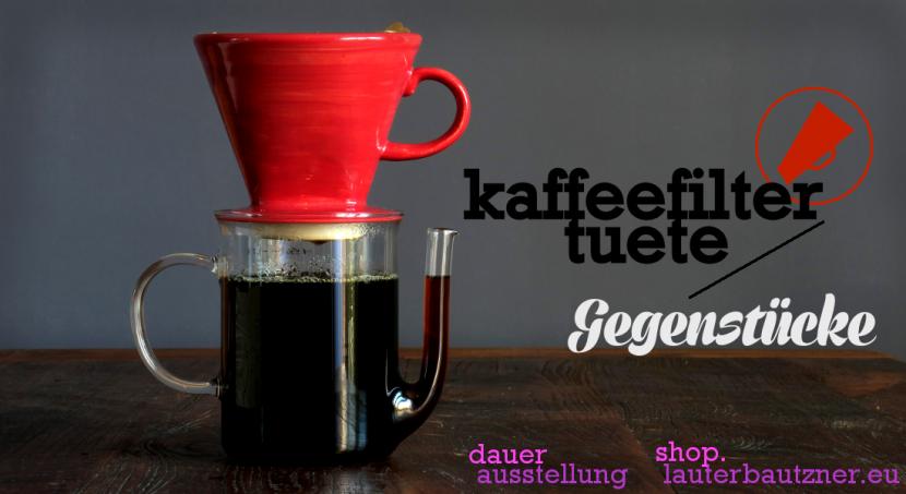 kaffeefilter_tuete_Ausstellung
